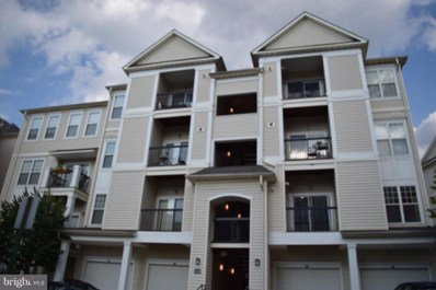 11349 Aristotle Drive UNIT 6-202, Fairfax, VA 22030 - #: VAFX1088200
