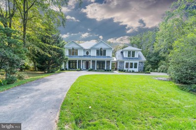 1352 Pine Tree Road, Mclean, VA 22101 - #: VAFX1088220