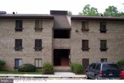 11659 Stoneview Square UNIT 12C, Reston, VA 20191 - #: VAFX1088384