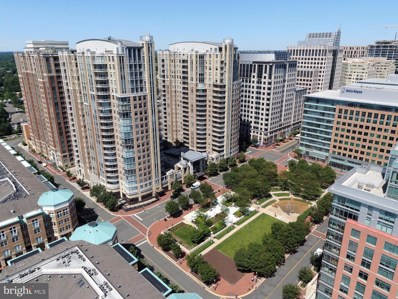 11990 Market Street UNIT 1118, Reston, VA 20190 - #: VAFX1088404