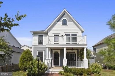802 Vine Street, Herndon, VA 20170 - #: VAFX1088432