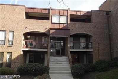 11220 Chestnut Grove Square UNIT 124, Reston, VA 20190 - #: VAFX1088480