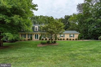 10204 Old Hunt Road, Vienna, VA 22181 - #: VAFX1088544