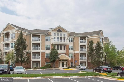 12913 Alton Square UNIT 207, Herndon, VA 20170 - #: VAFX1088584