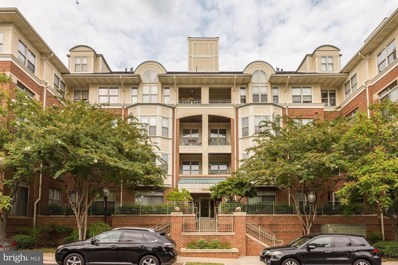 1860 Stratford Park Place UNIT 305, Reston, VA 20190 - #: VAFX1088626