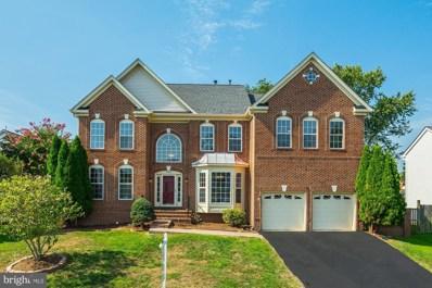 3864 Barcroft Lane, Alexandria, VA 22312 - #: VAFX1088662
