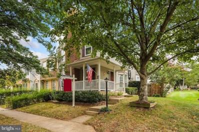 14508 Castleford Court, Centreville, VA 20121 - #: VAFX1088956