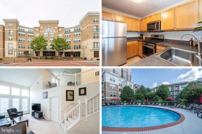 12000 Market Street UNIT 472, Reston, VA 20190 - #: VAFX1088964