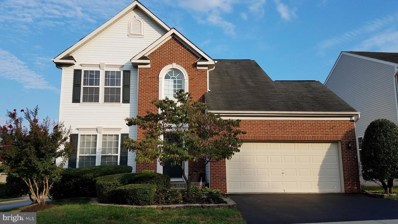 7876 Cranford Farm Circle, Lorton, VA 22079 - #: VAFX1088978