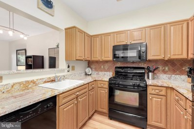 12004 Taliesin Place UNIT 24, Reston, VA 20190 - #: VAFX1089098
