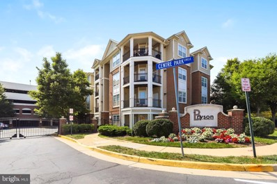 12957 Centre Park Circle UNIT 210, Herndon, VA 20171 - #: VAFX1089140