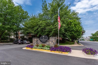 1507 Lincoln Way UNIT 101, Mclean, VA 22102 - #: VAFX1089176