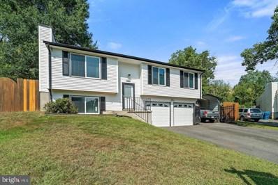 7300 Husky Lane, Springfield, VA 22151 - #: VAFX1089184
