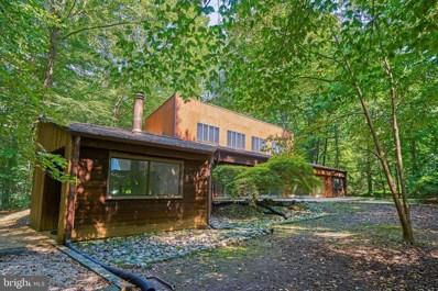 10226 Forest Lake Drive, Great Falls, VA 22066 - #: VAFX1089238
