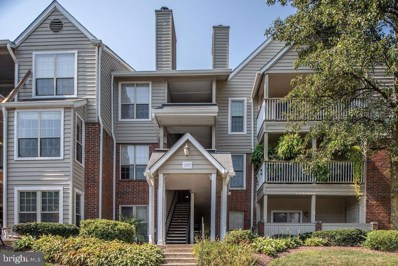 12157 Penderview Terrace UNIT 806, Fairfax, VA 22033 - #: VAFX1089396