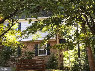 1571 Brookshire Court, Reston, VA 20190 - #: VAFX1089496