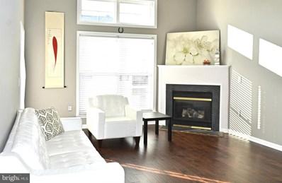 3810 Lightfoot Street UNIT 408, Chantilly, VA 20151 - #: VAFX1089890