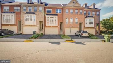 4514 Billingham Street, Fairfax, VA 22030 - #: VAFX1089926