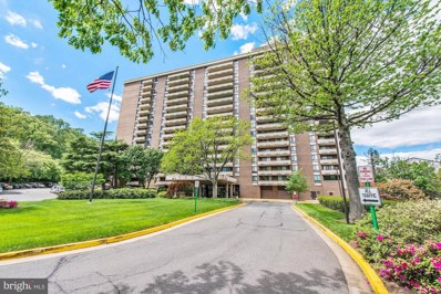 1800 Old Meadow Road UNIT 706, Mclean, VA 22102 - #: VAFX1090056
