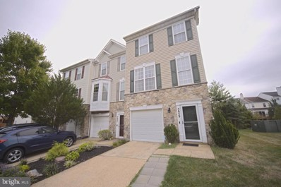 5959 Earlston Court, Alexandria, VA 22315 - #: VAFX1090068