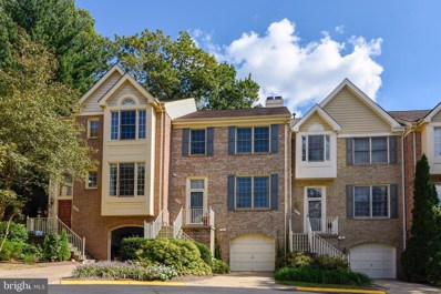 1395 Heritage Oak Way, Reston, VA 20194 - #: VAFX1090090