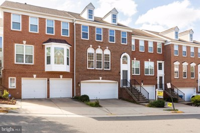 13989 Tanners House Way, Centreville, VA 20121 - #: VAFX1090360