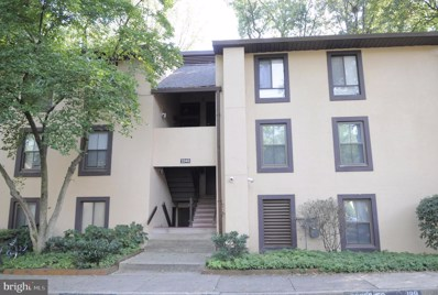2249 Castle Rock Square UNIT 21C, Reston, VA 20191 - #: VAFX1090446