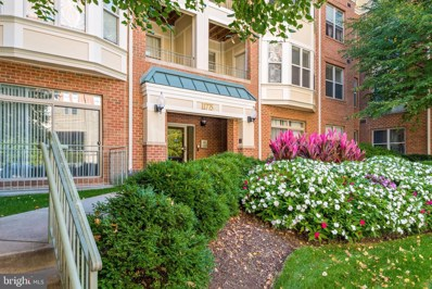 11775 Stratford House Place UNIT 409, Reston, VA 20190 - #: VAFX1090712