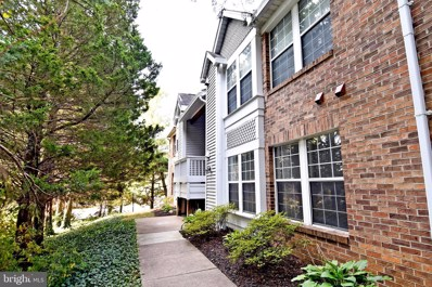 3401 Lakeside View Drive UNIT 18-3, Falls Church, VA 22041 - #: VAFX1090754