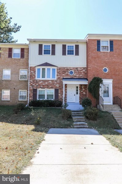 13653 Stepney Lane, Chantilly, VA 20151 - #: VAFX1090986