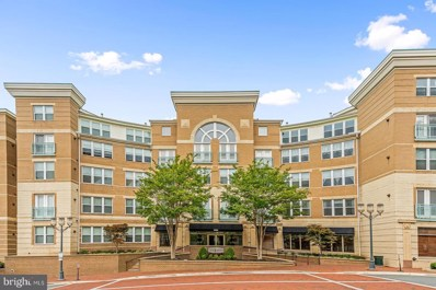12000 Market Street UNIT 449, Reston, VA 20190 - #: VAFX1091336