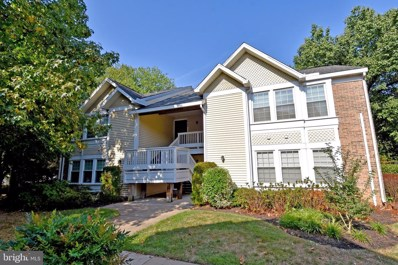 3422 Lakeside View Drive, Falls Church, VA 22041 - #: VAFX1091464
