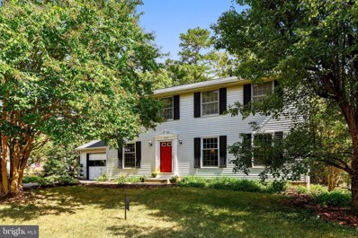 1703 Whitewood Lane, Herndon, VA 20170 - #: VAFX1091520