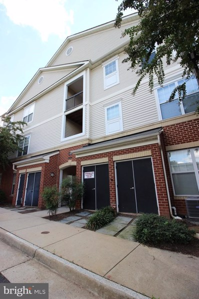 11305 Aristotle Drive UNIT 2-306, Fairfax, VA 22030 - #: VAFX1091560