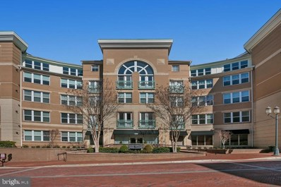 12000 Market Street UNIT T73, Reston, VA 20190 - #: VAFX1091680