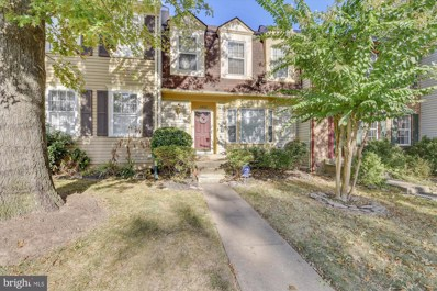 11922 Sentinel Point Court, Reston, VA 20191 - #: VAFX1091720