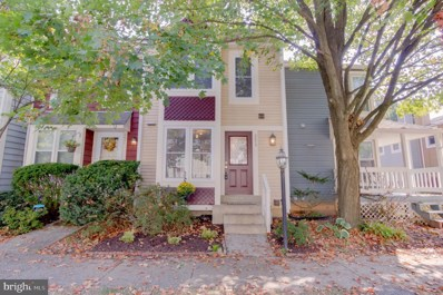 2073 Whisperwood Glen Lane, Reston, VA 20191 - #: VAFX1091766
