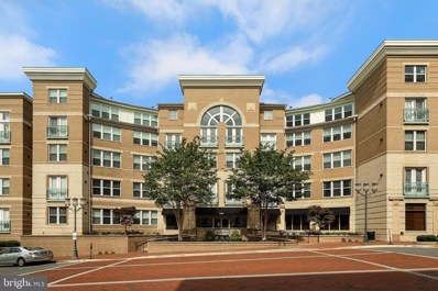 12000 Market Street UNIT 172, Reston, VA 20190 - #: VAFX1091828