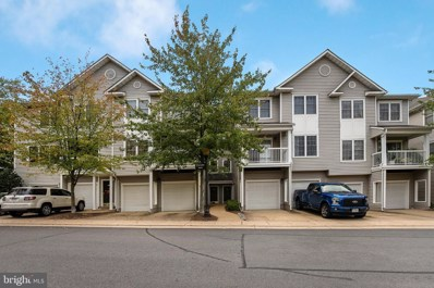 12809 Fair Briar Lane, Fairfax, VA 22033 - #: VAFX1091886