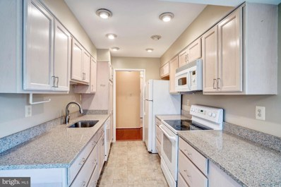 2817 Jermantown Road UNIT 302, Oakton, VA 22124 - #: VAFX1091922