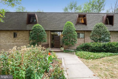 11625 VanTage Hill Road UNIT 22B, Reston, VA 20190 - #: VAFX1091992