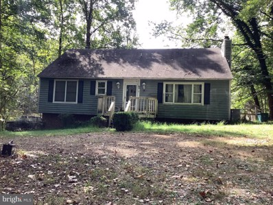 7412 Clifton Road, Clifton, VA 20124 - #: VAFX1092016