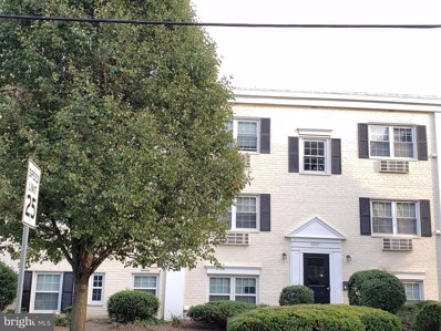 2305 Farrington Avenue UNIT 203, Alexandria, VA 22303 - #: VAFX1092204