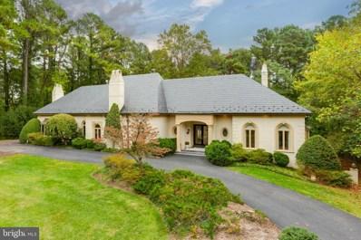 1285 Ballantrae Farm Drive, Mclean, VA 22101 - #: VAFX1092236