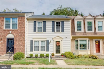 4449 Holly Avenue, Fairfax, VA 22030 - #: VAFX1092580