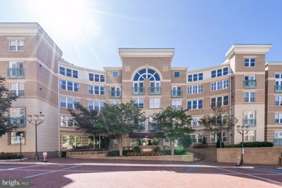 12001 Market Street UNIT 158, Reston, VA 20190 - #: VAFX1092582