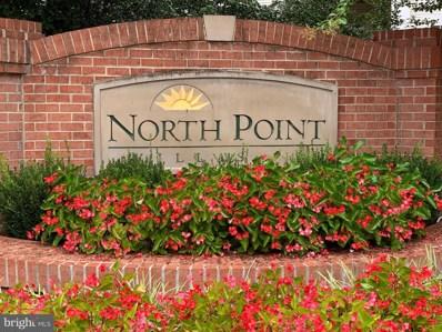 1505 North Point Drive UNIT 304, Reston, VA 20194 - #: VAFX1092674