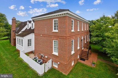 9880 Palace Green Way, Vienna, VA 22181 - MLS#: VAFX1092730