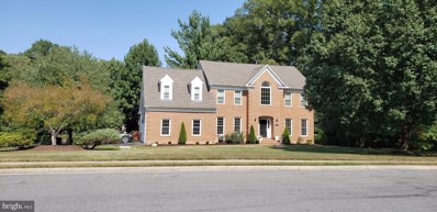 9400 Meadow Crossing Way, Fairfax Station, VA 22039 - #: VAFX1092834