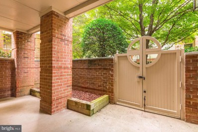 1317 Garden Wall Court UNIT 401, Reston, VA 20194 - #: VAFX1092992